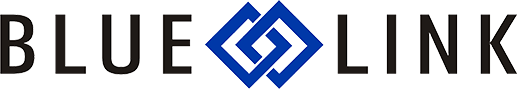 Blue Link ERP Software.png