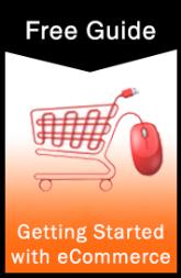ecommerce-erp-integration-guide-resized-165.jpg