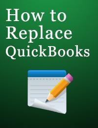how-to-replace-quickbooks.jpg