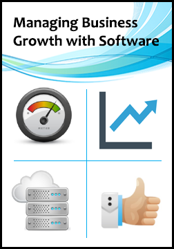Managing_Business_Growth_with_Software_LP