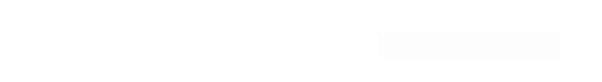 2019-hubspot-logo-banner-white