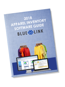 Apparel Inventory Software Guide