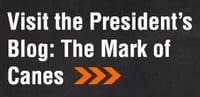 blue-link-erp-presidents-blog