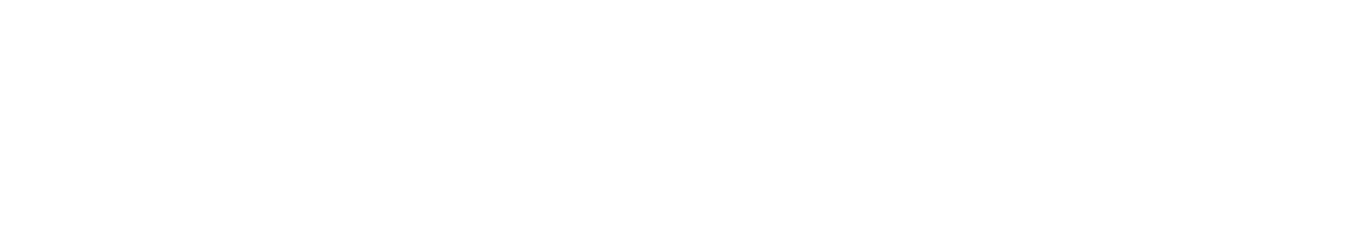 Blue_Link_Logo_white.png