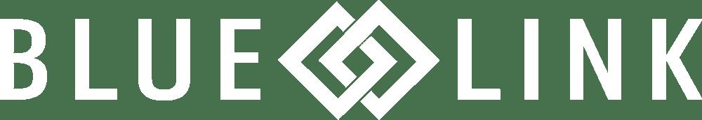 Blue_Link_Logo_white