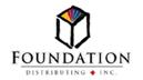 foundation-distributing
