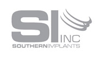southern-implants