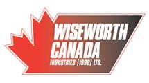 wiseworth-canada
