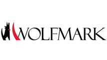 wolfmark-neckwear