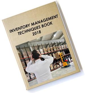 Inventory Management Techniques NEW-1