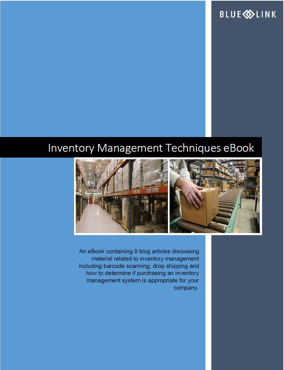 Inventory-ebook-thumbnail.jpg