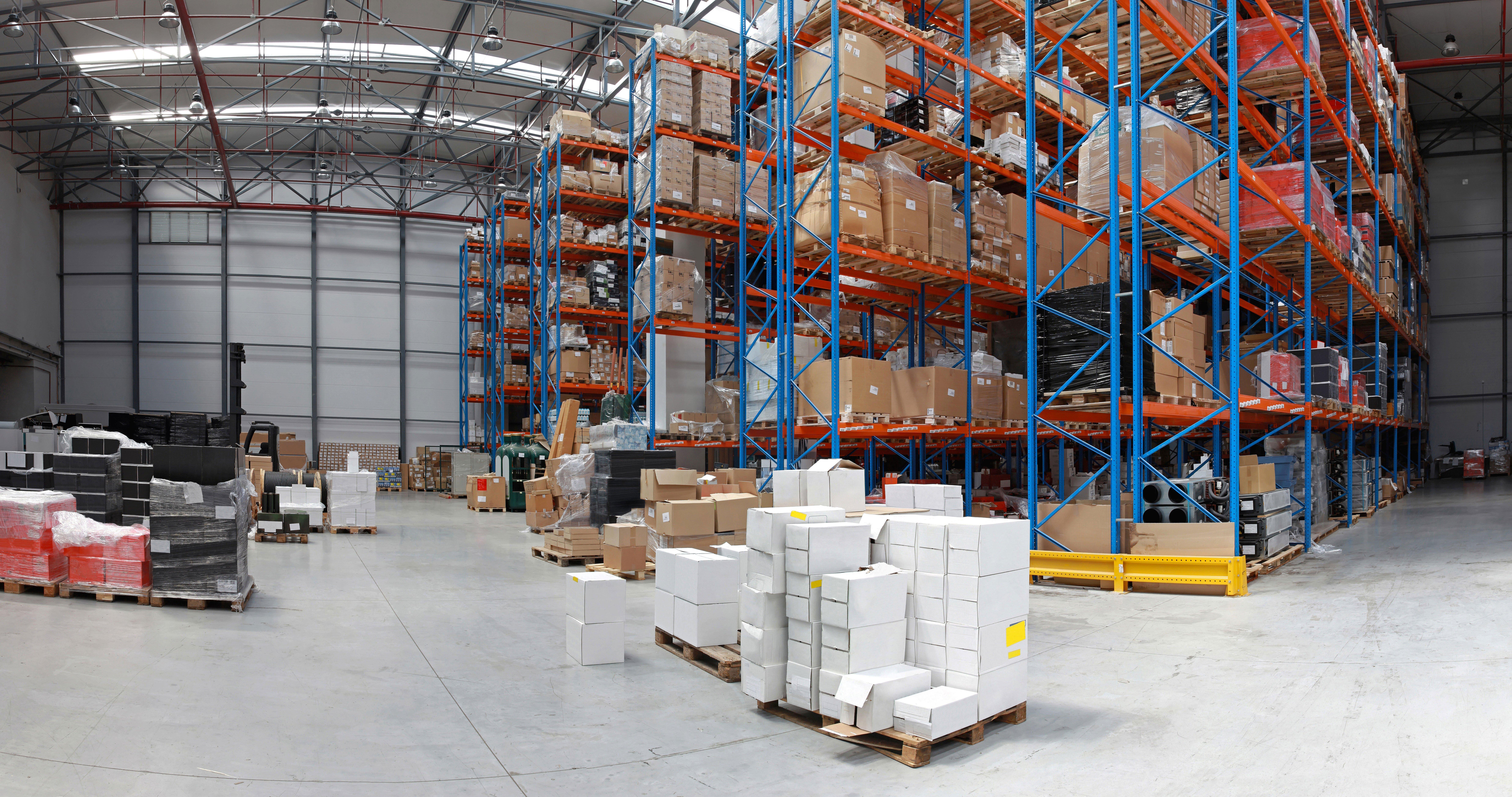 Capterra-Header-Warehouse