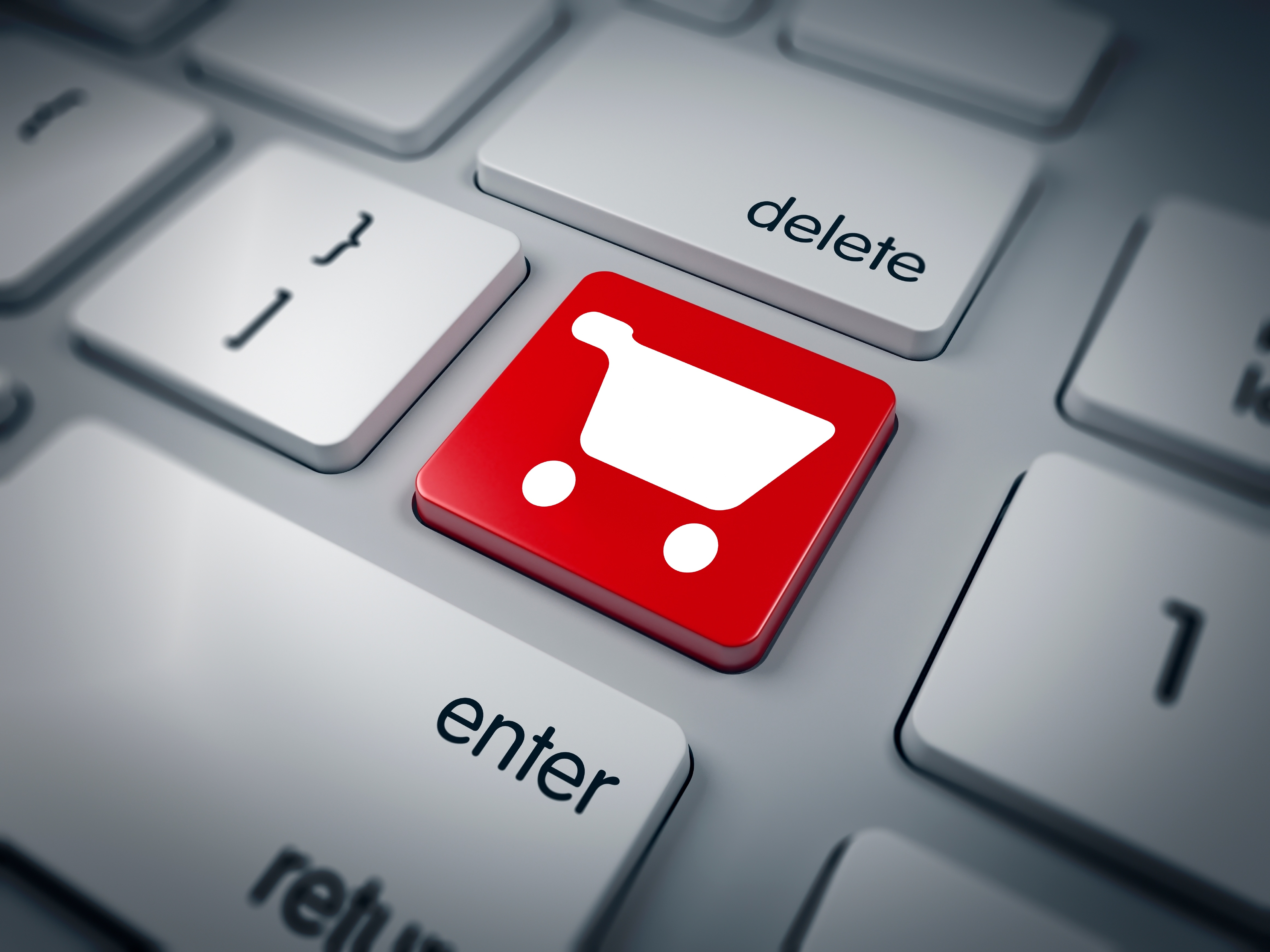 eCommerce ERP Integration Guide