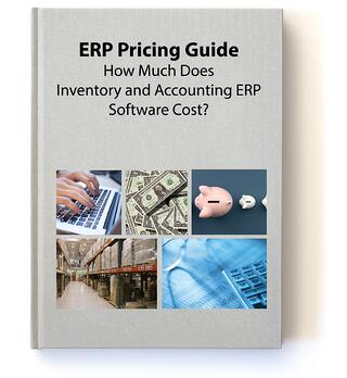 how-much-does-erp-cost.jpg