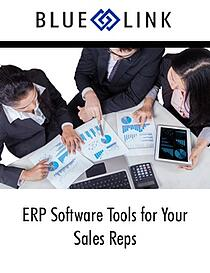 sales-team-software-tools