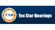 tex-star-bearings.png