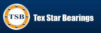 texstar-bearings