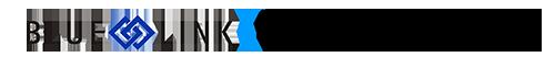 blue-link-default-logo-hubspot-email