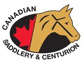 canadian-saddlery