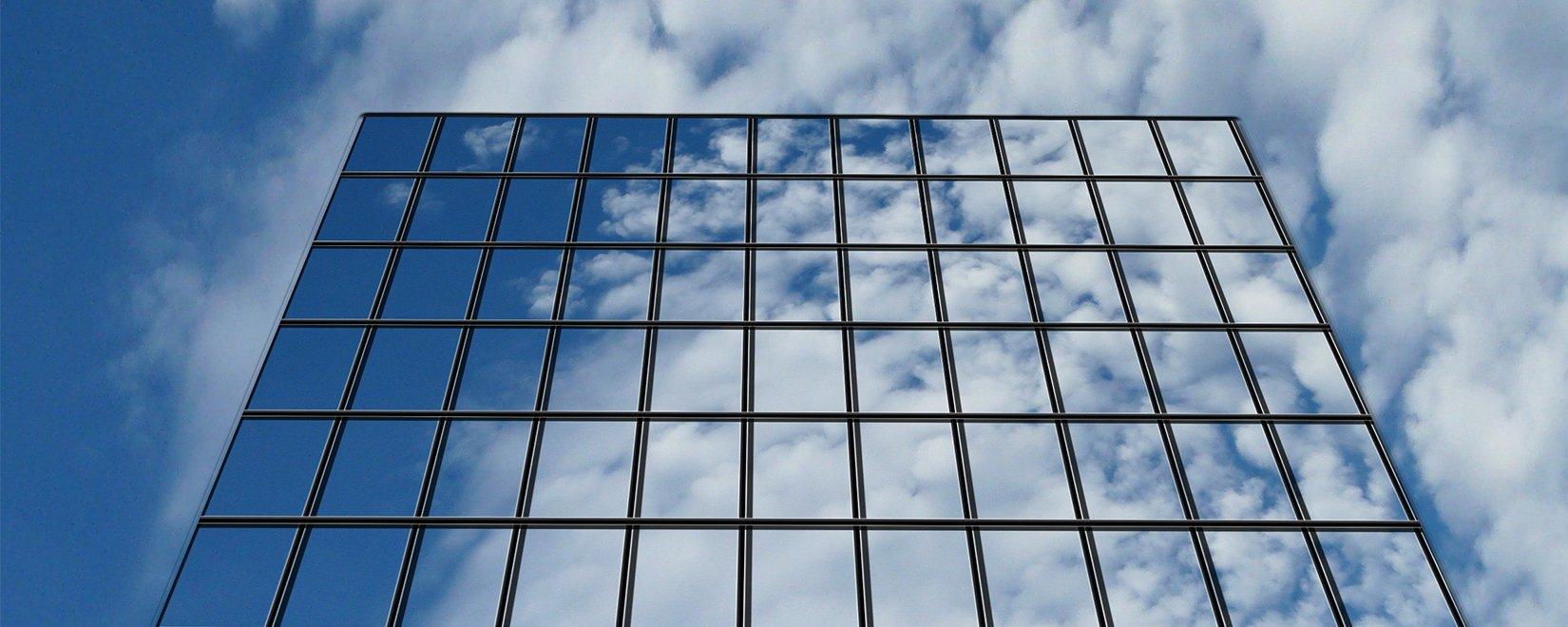 cloud-on-premises